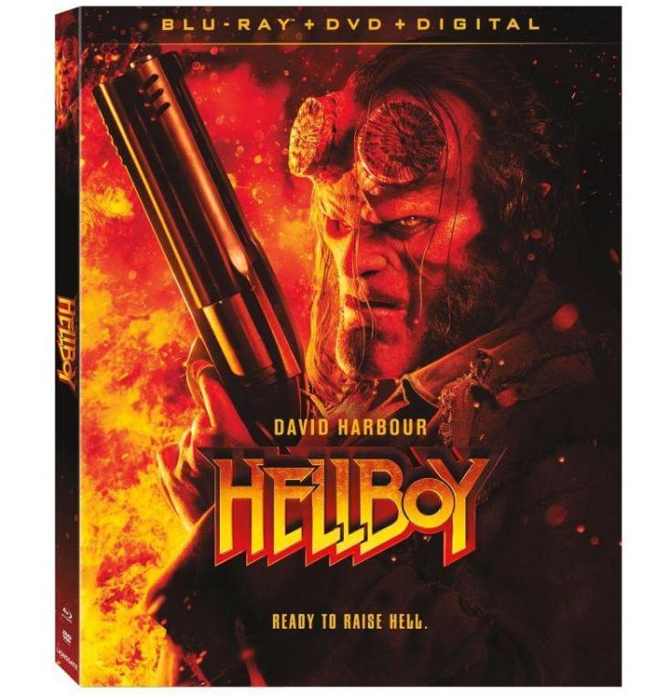 3D_RGB_HellboyBDCmboOcrd