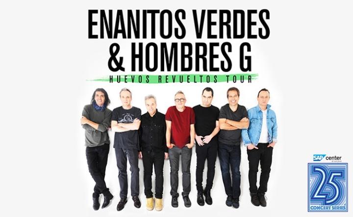 Artist-Image-Enanitos-Verdeswith-logo-a1aeac4a7a