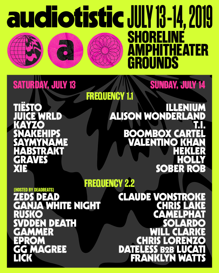 audiotistic_bay_area_2019_lu_full_lineup_general_1080x1350