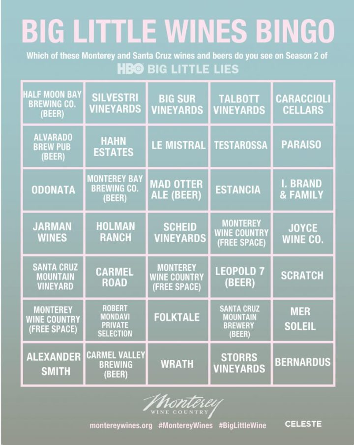 HBO-Big-Little-Lies-Bingo-3-CELESTE-815x1024
