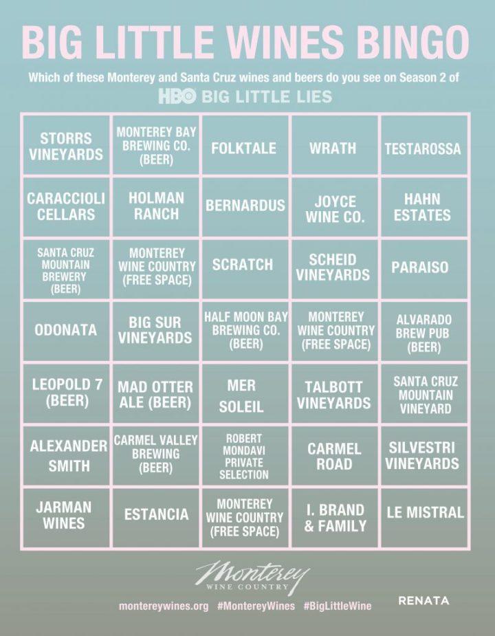 HBO-Big-Little-Lies-Bingo-4-RENATA-797x1024