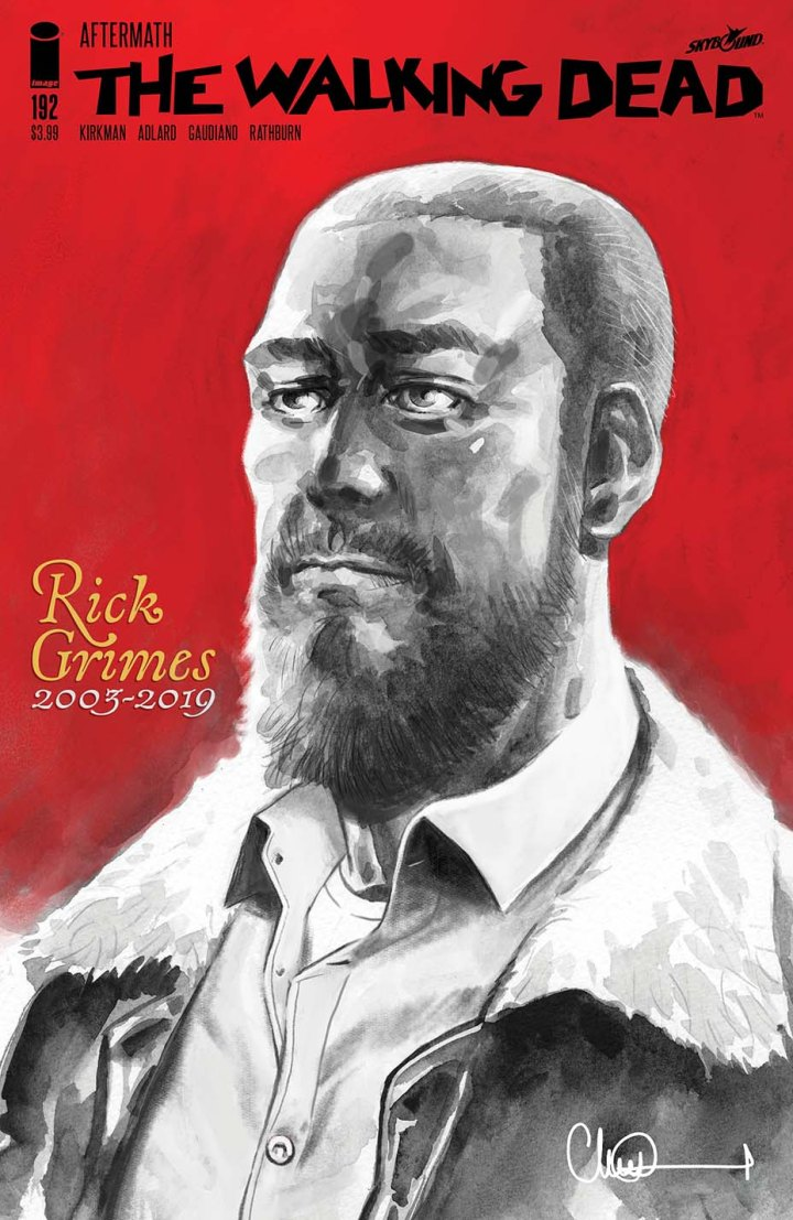 the_walking_dead_rick_cover_embed
