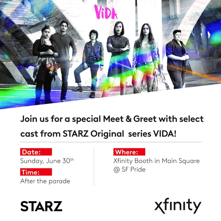 VIDA meet and greet flyer 2