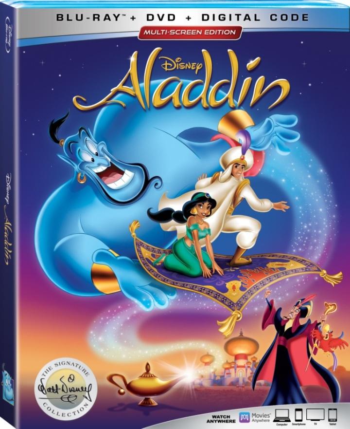 360721K1a_Aladdin_BR_Oslv_6 (2) 2