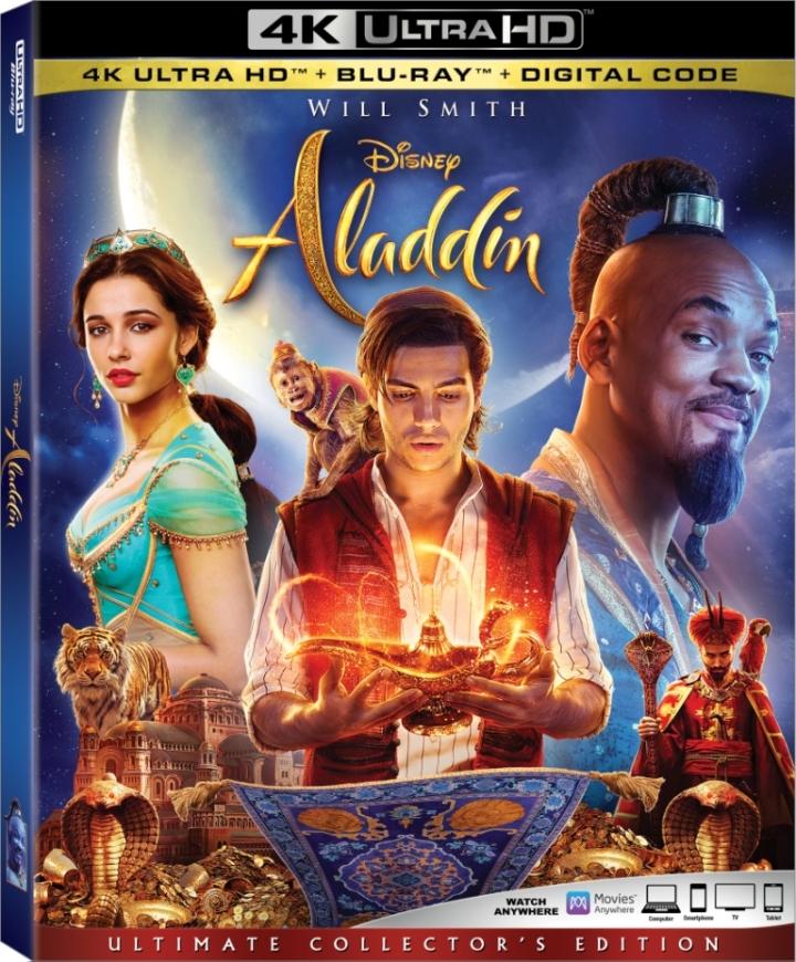 4K-Aladdin-Live-Action 2