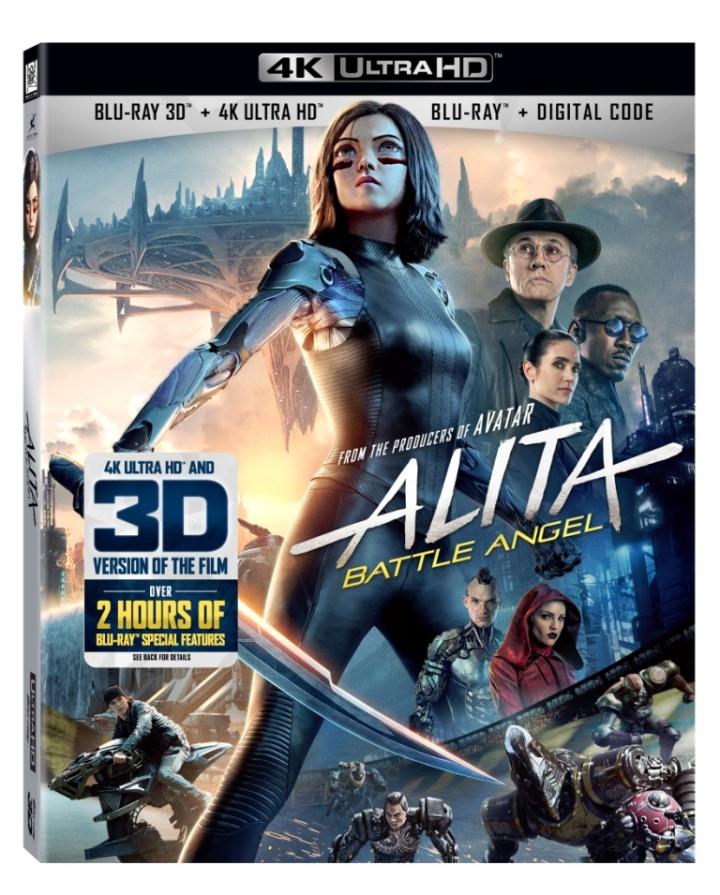 Alita_4K-UHD_OCard_STICKER_Spine