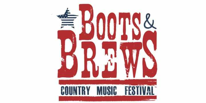 boots brews logo
