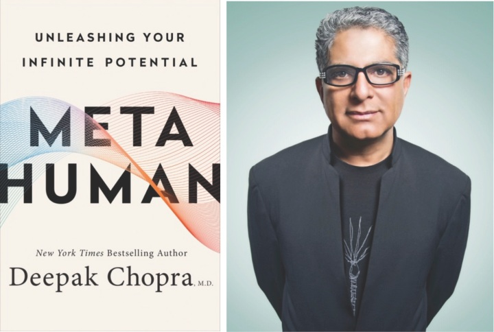 Chopra Metahuman 750 copy