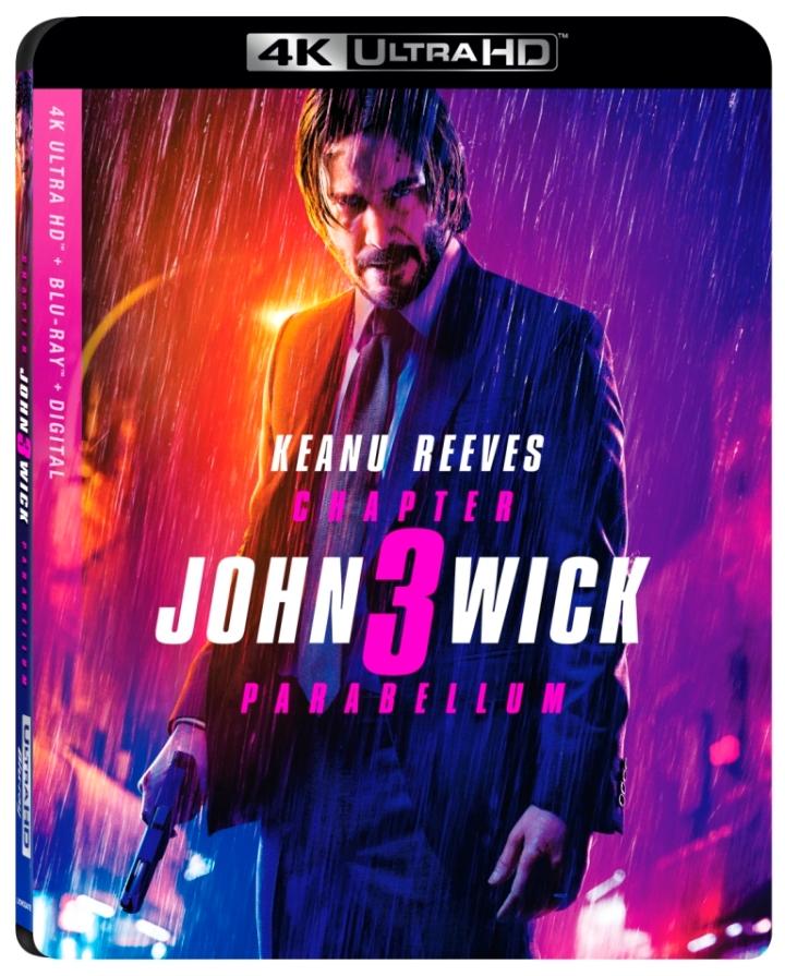 John Wick 3_4K_3D[2] 2