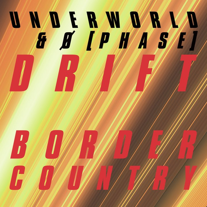 underworld-cd