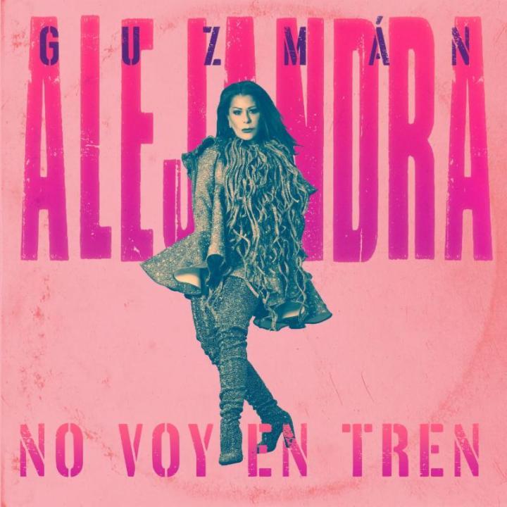alejandra_novoyentren_alejandra