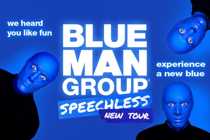 blue-man-group2