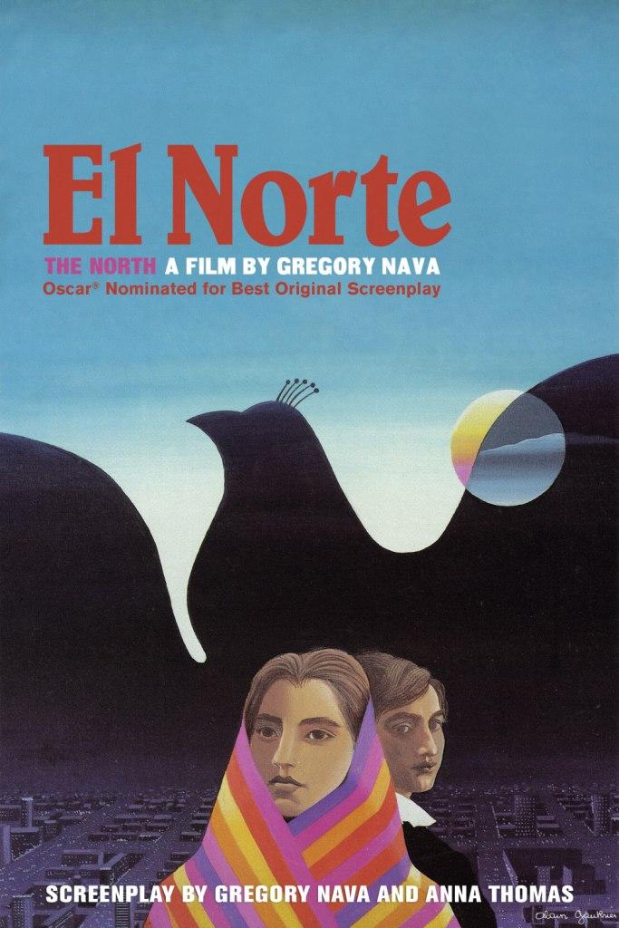 El_Norte_2000x3000 2