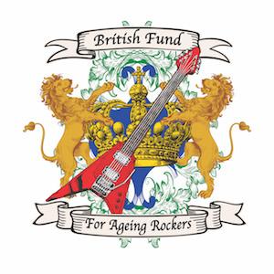 fr79_BritishFundLogo1--2