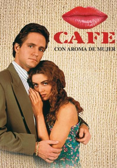 Cafe con aroma de mujer - Credit RCN