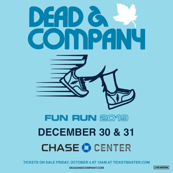 Dead___Company_1080x1080_presale