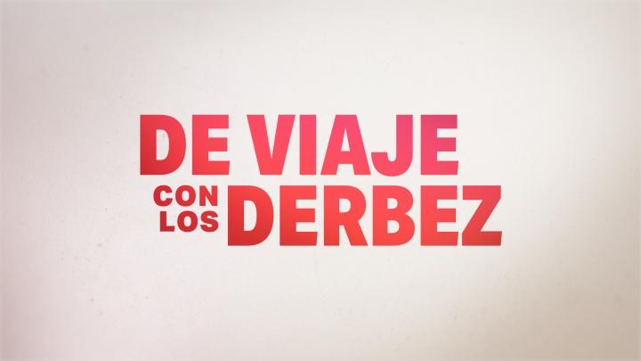 DERBEZ_LOGO_