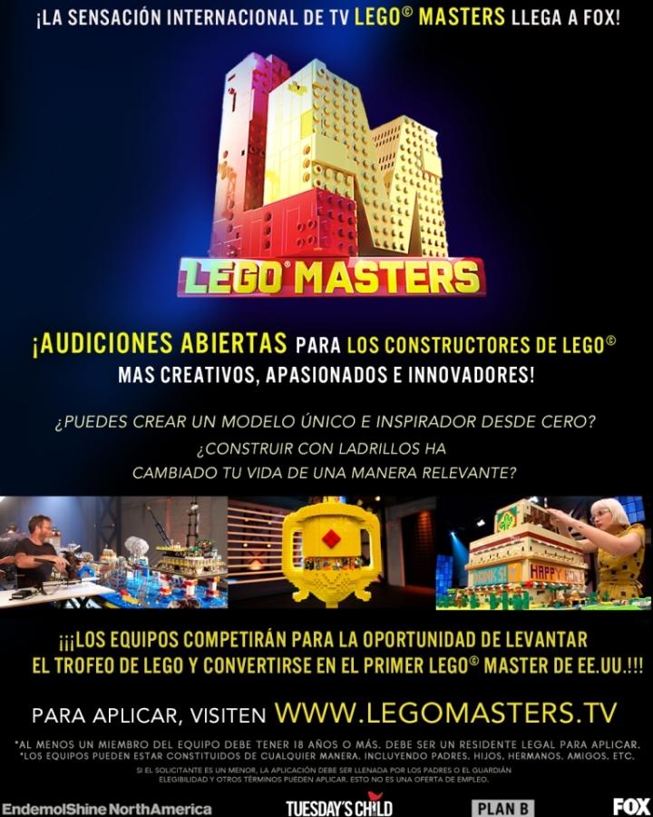 ESP.LEGO_FLYER_FINAL V8