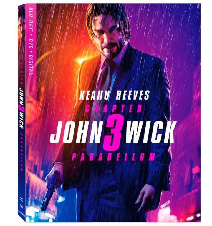 john-wick-3-bd-3d
