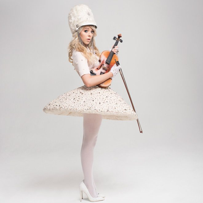 Lindsey_Stirling_photo_4_by_Cara_Robbins
