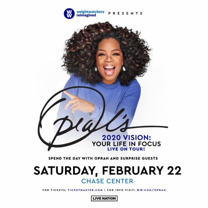 Oprah_4x4_Bleed_3_ copy.jpg