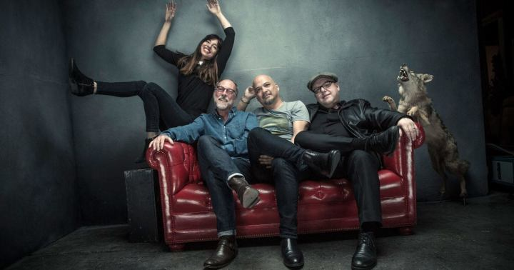 Pixies-Press-Crop-2016-1480x779