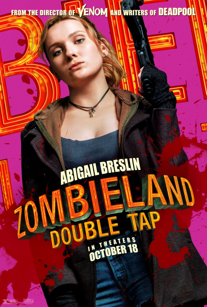 zombieland-double-tap-ZL2_OnLine_1SHT_6072x9000_TSR_ABIGAIL_02_AOJ_rgb