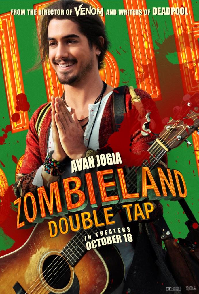 zombieland-double-tap-ZL2_OnLine_1SHT_6072x9000_TSR_AVAN_02_AOJ_rgb (1)
