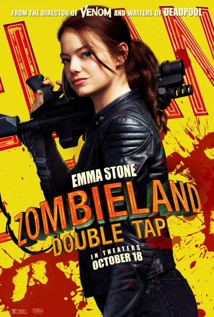 zombieland-double-tap-ZL2_OnLine_1SHT_6072x9000_TSR_EMMA_03_AOJ_rgb