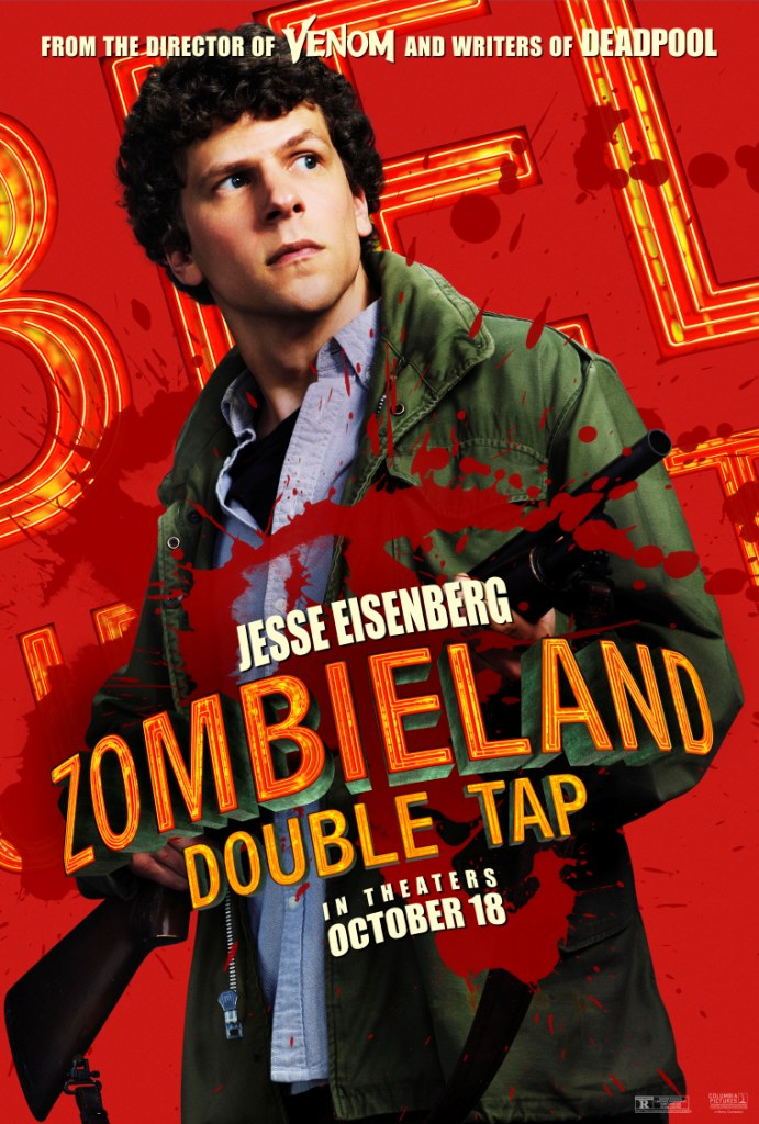 zombieland-double-tap-ZL2_OnLine_1SHT_6072x9000_TSR_JESSE_02_AOJ_rgb (1)
