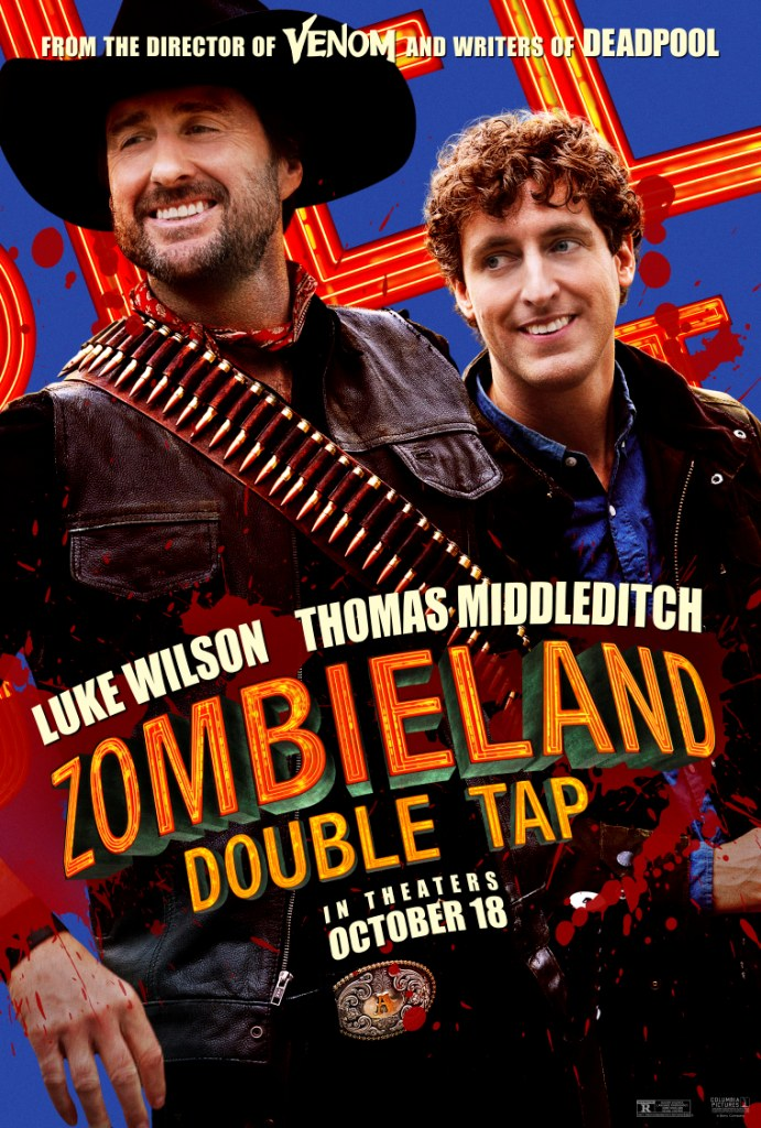 zombieland-double-tap-ZL2_OnLine_1SHT_6072x9000_TSR_LT_03_AOJ_rgb