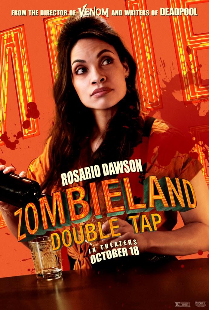 zombieland-double-tap-ZL2_OnLine_1SHT_6072x9000_TSR_ROSARIO_02_AOJ_rgb (1)