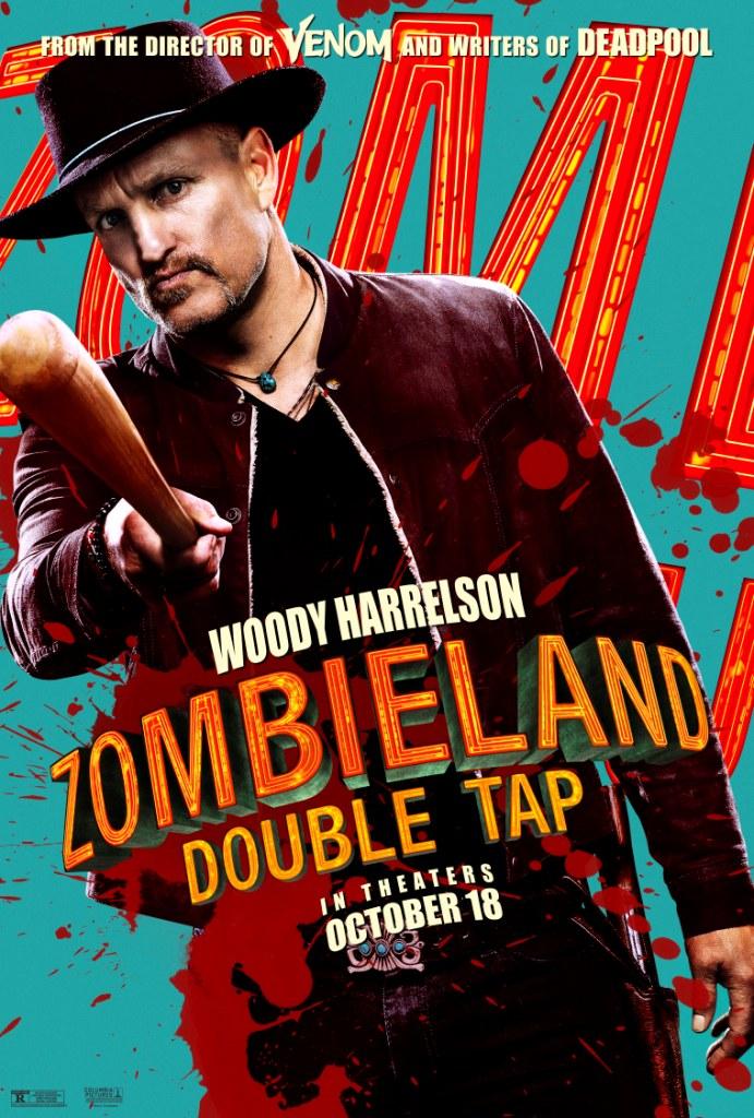 zombieland-double-tap-ZL2_OnLine_1SHT_6072x9000_TSR_WOODY_02_AOJ_rgb
