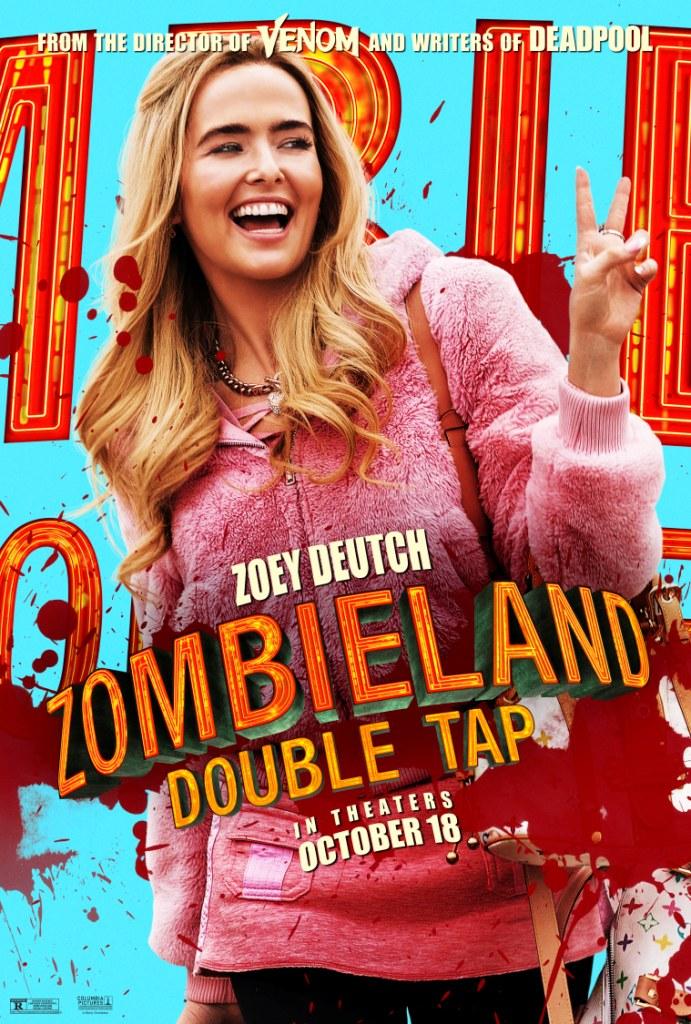 zombieland-double-tap-ZL2_OnLine_1SHT_6072x9000_TSR_ZOEY_03_AOJ_rgb (1)