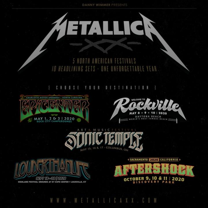 7huu_MetallicaDays2020Square--1