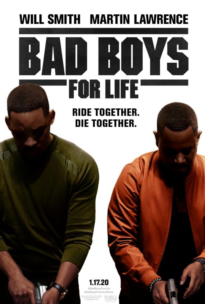 bad-boys-for-life-BBFL_OnLine_1SHT_TSR_6072x9000_WhtLk_02_rgb 2