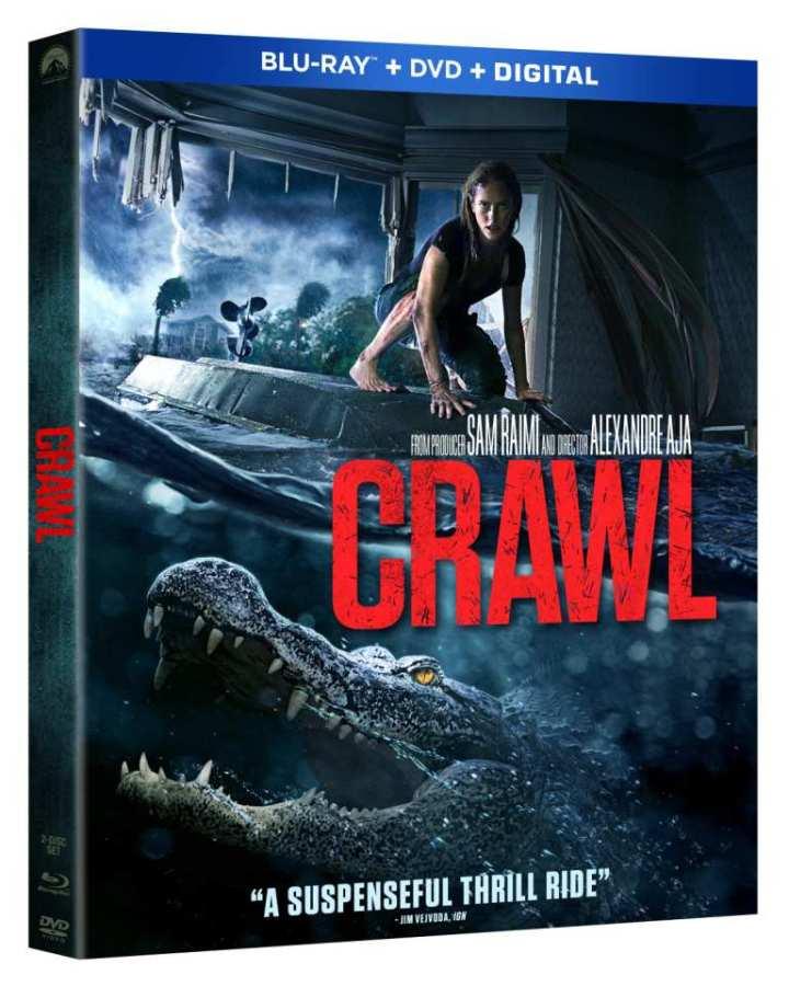 CRAWL_Key Art 2
