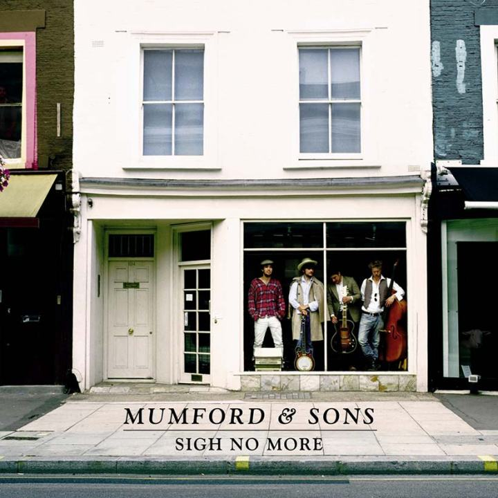 Mumford-And-Sons-Sigh-No-More-album-cover-web-optimised-820