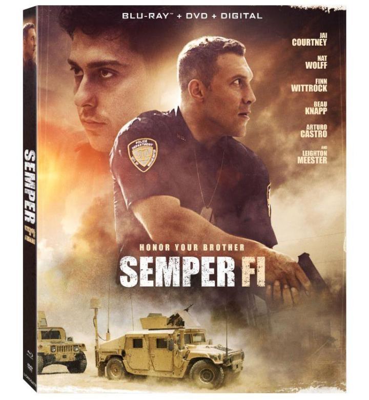 semper-fi-bd-o-card (1)