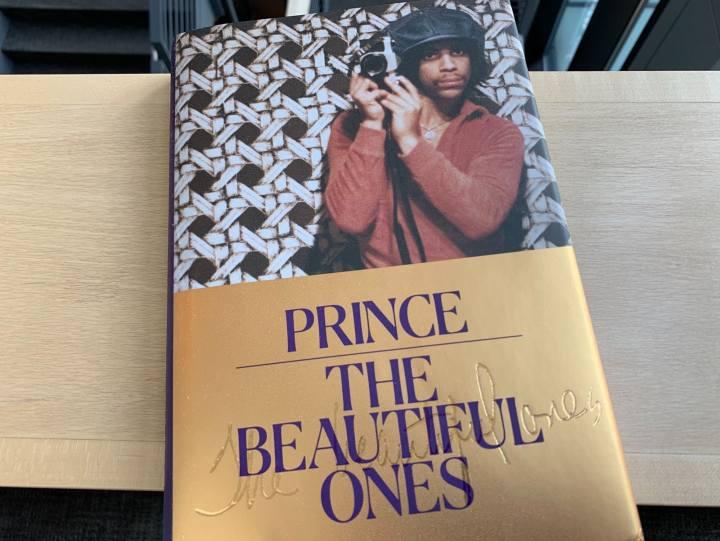 prince beaut 5