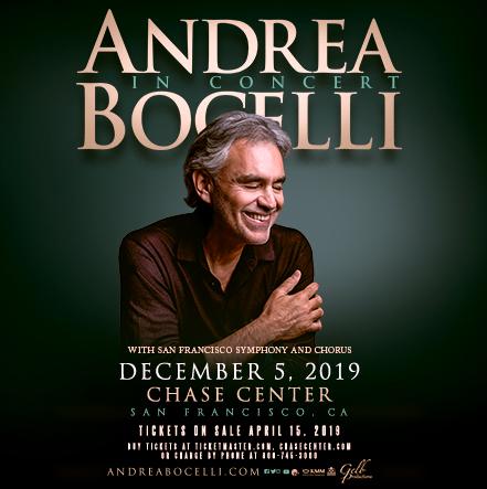 Reveal_Bocelli_441x443
