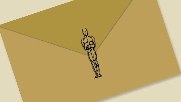 oscar-envelope-placeholder