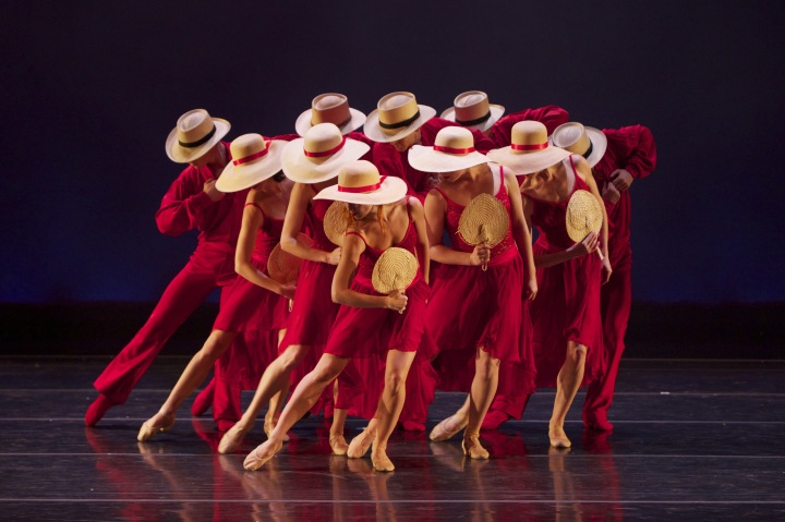 Smuin-Christmas-Ballet_ChristmasInNewOrleans_Keith-Sutter