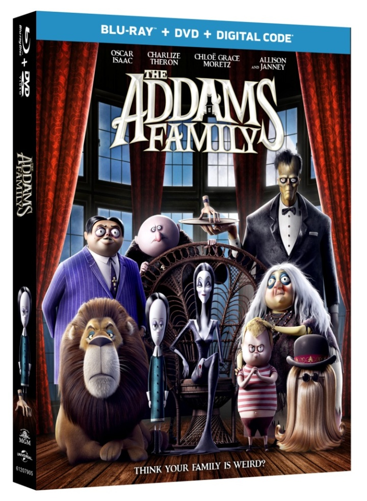AddamsFamily_BD_3D_o-card_R2 2