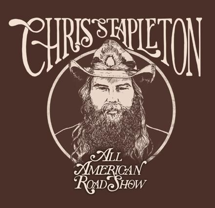 christapleton