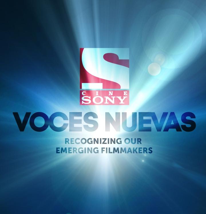 CST_new_voices_PR