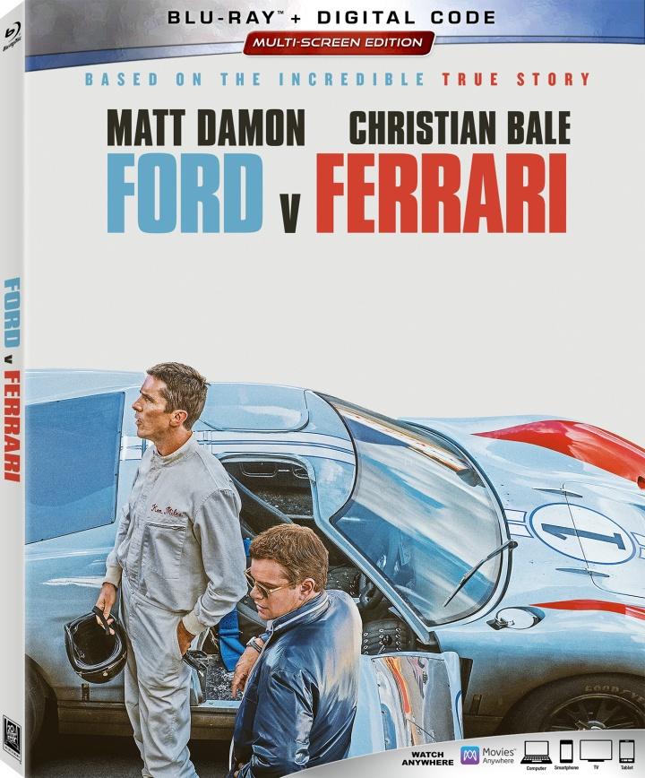 Ford-V-Ferrari_BD_OCard_Spine
