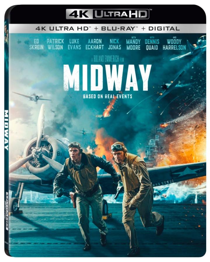 Midway-4k-3d copy 2