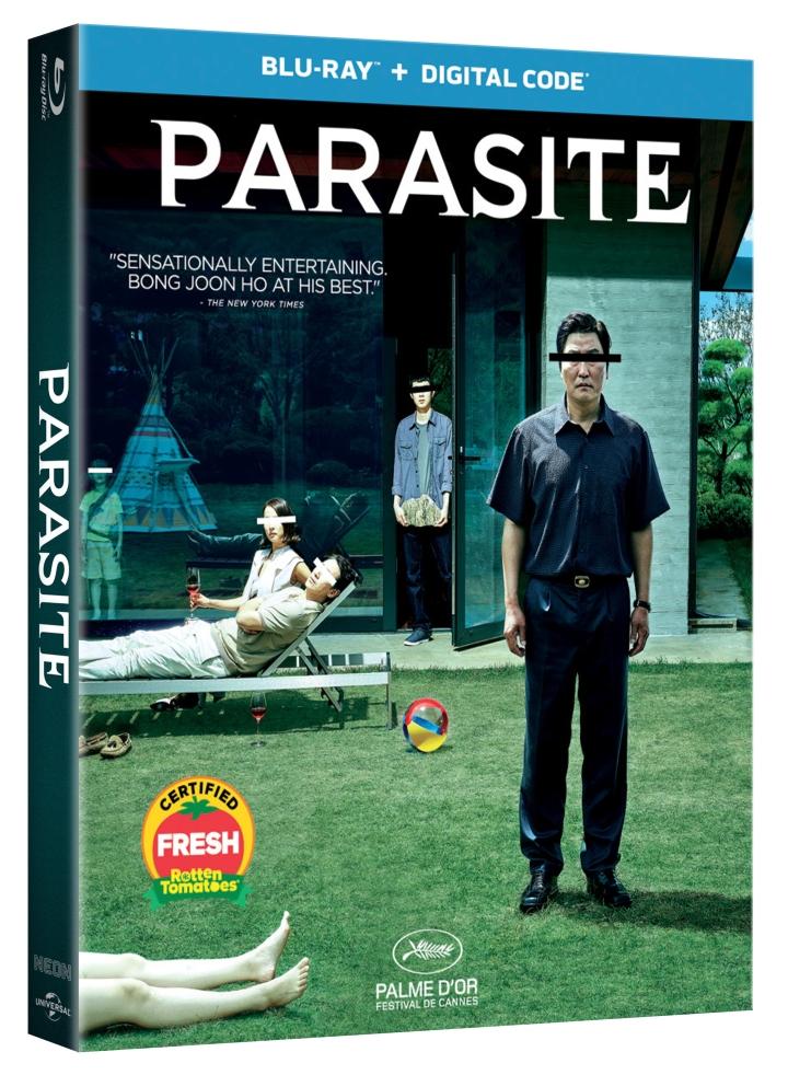 Parasite_BD_3d_o-card_R