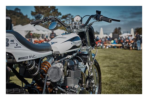 QuailMotorcycle_01_2020_Header